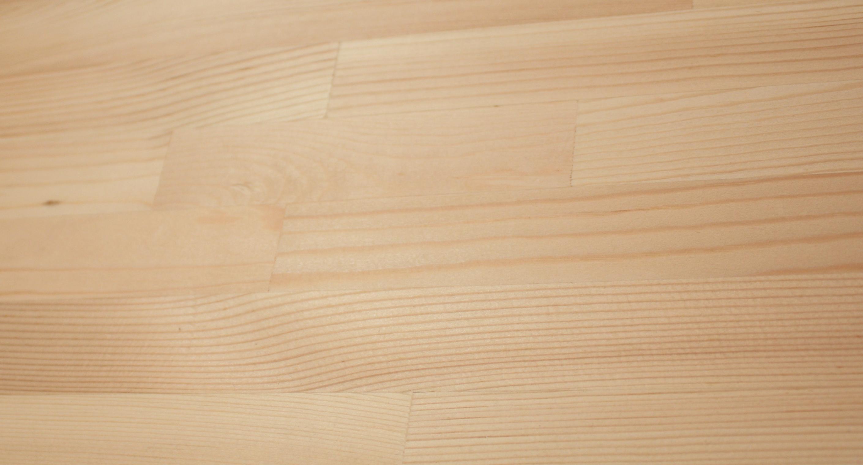 pine-glue