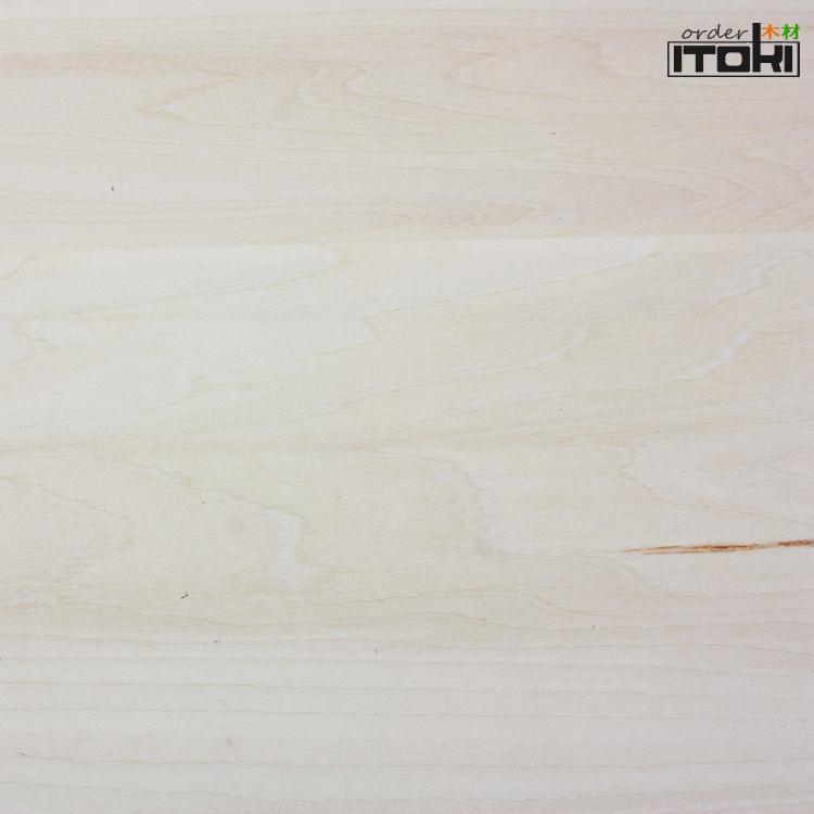 sina-lumber