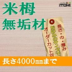 tsuga-muku4000